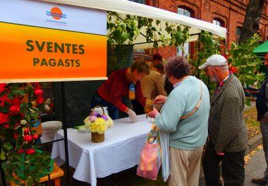 Aizritēja Daugavpils novada dienas
