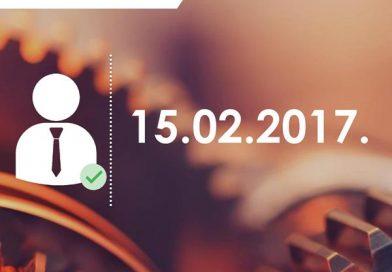 """Pieteikšanās """"Ēnu dienai"""" ilgs līdz 22.janvārim"""